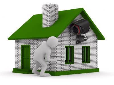 costi ufficio sta videosorveglianza soluzioni per la sicurezza di casa e