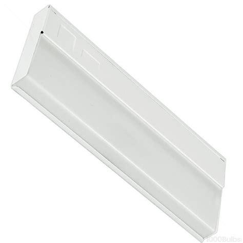 mini fluorescent light fixtures 12 in mini fluorescent cabinet fixture
