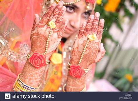 woman tradition henna tattoos stock photos amp woman