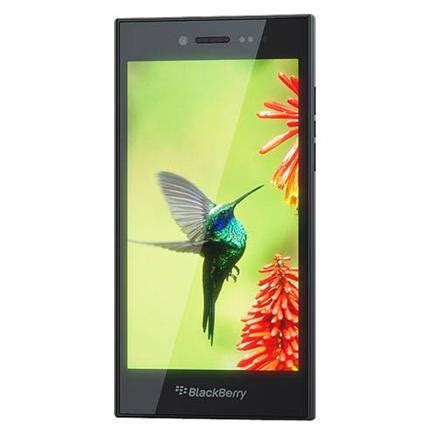 blackberry mobile price blackberry leap mobile price specification features