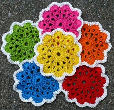 Free Crochet Doll Motif Pattern Archives Crochet Kingdom 74 best handwerk images on chrochet crochet