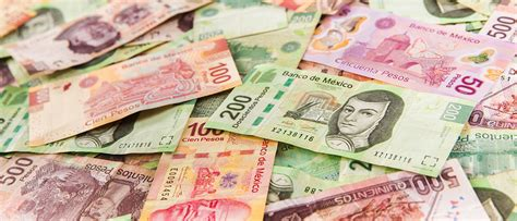piso mexicano retail latin america what s behind the volatility of