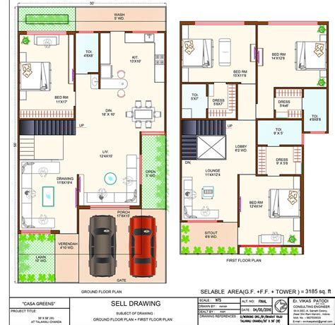 mandir floor plan 100 mandir floor plan 72 best floor plans images on pinterest house floor plans hotel