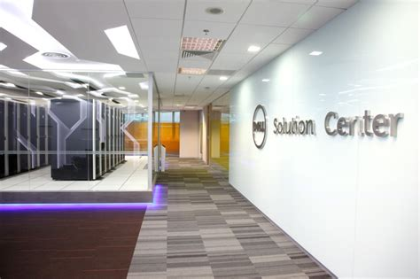design center solutions dell and intel open big data innovation center in singapore