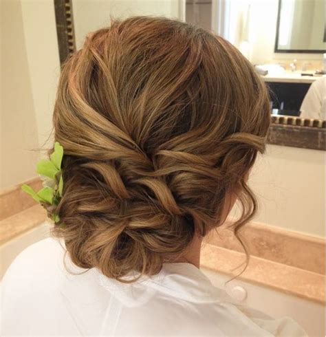 elegant hairstyles buns top 20 fabulous updo wedding hairstyles