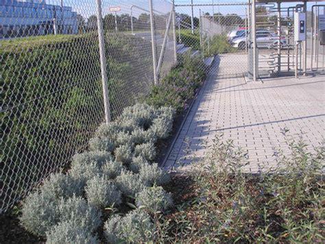 garten landschaftsbau radevormwald manfred schmitz einrichtung unterhalt g 228 rten und