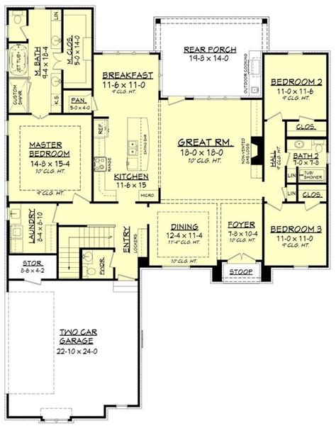 hambright plan 3495 edg plan collection house plans collection webbkyrkan com webbkyrkan com