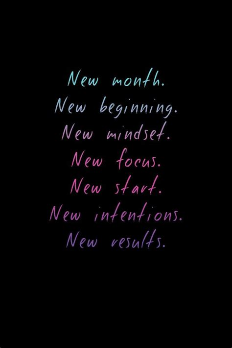 fitness motivation  month  beginning   change  sign    skinny ms
