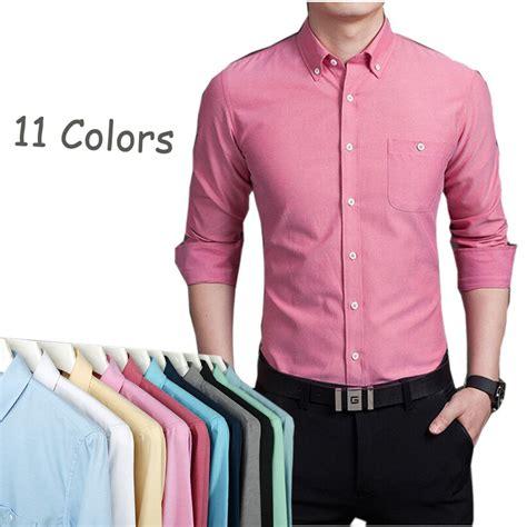 Blouse Krah Import Cotton 2015 fashion 5xl dress shirt sleeve brand imported shirt cotton cheap casual 5xl