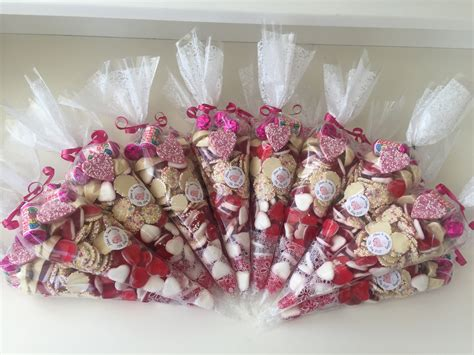 Wedding Favors Trees by Trees For Wedding Favors Giftwedding Co