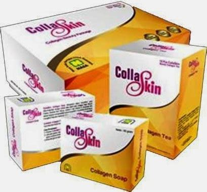 Collagen Untuk Kulit collagen untuk kulit putih