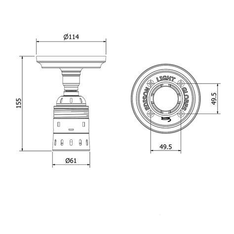 batten holder wiring diagram 28 wiring diagram images