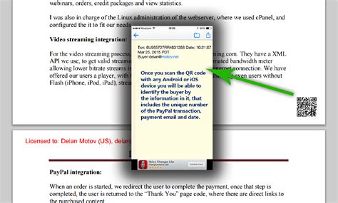 vst format ebook wordpress ebook store plugin
