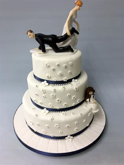 Amazing Wedding Cakes by Wedding Cakes Amazing Cakes Wedding Cakes Based In