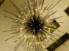 How to decorate your home with contemporary chandeliers shades and