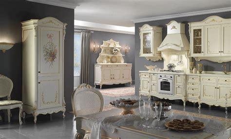 egg themed interiors in renaissance house of white renaissance interior design style