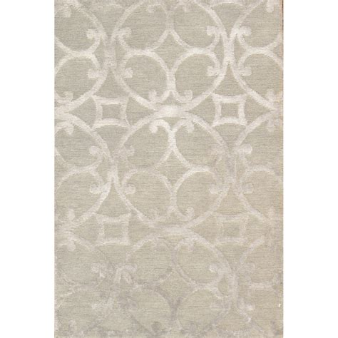new zealand wool area rugs 15 best collection of new zealand wool area rugs