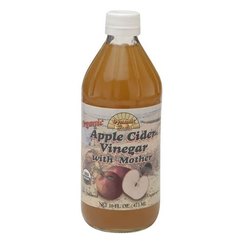 Dynamic Health Apple Cider Vinegar Detox by Colon Cleanse Acai Berry Weight Loss Lose Weight