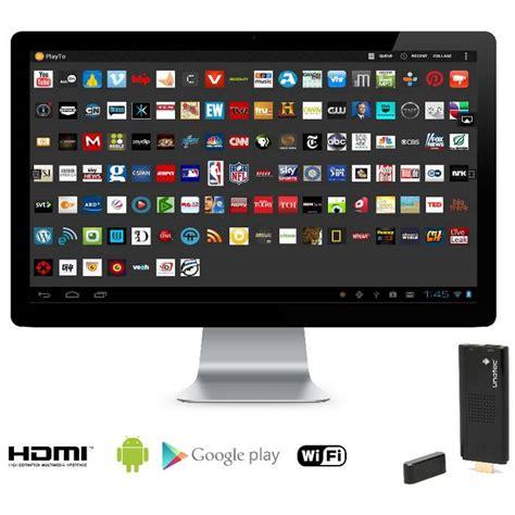 Tv Smart Android Transforma Tu Tv Ordinaria En Una Smarttv Con Android Arizpace