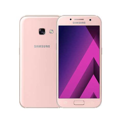 Harga Samsung A7 Pink 5 alasan samsung galaxy a7 2017 tidak kalah dibandingkan