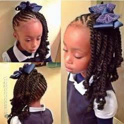 Hairstyle For Kids Girls Short Hair » Ideas Home Design