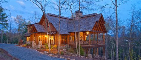 Blue Ridge Luxury Cabin Rentals by Cabin Rentals In Blue Ridge Ga Blue Ridge