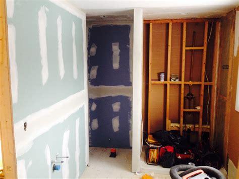 mold on bathroom drywall bathroom mold removal drywall bathroom trends 2017 2018
