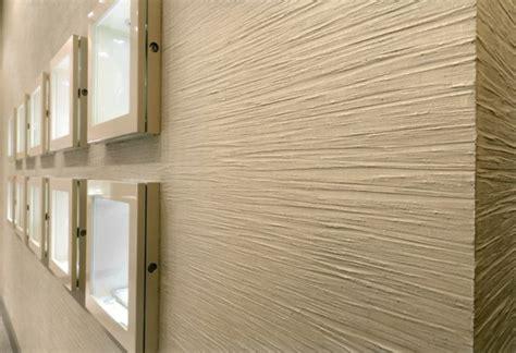 dekor innenputz 20 herrliche ideen f 252 r moderne wandgestaltung mit dekorputz