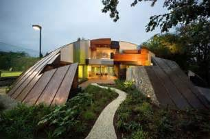 Environmentally Friendly Houses by Eco Friendly Houses Eco Friendly Houses