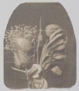 fiori secchi roma prices and estimates of works paolo gioli