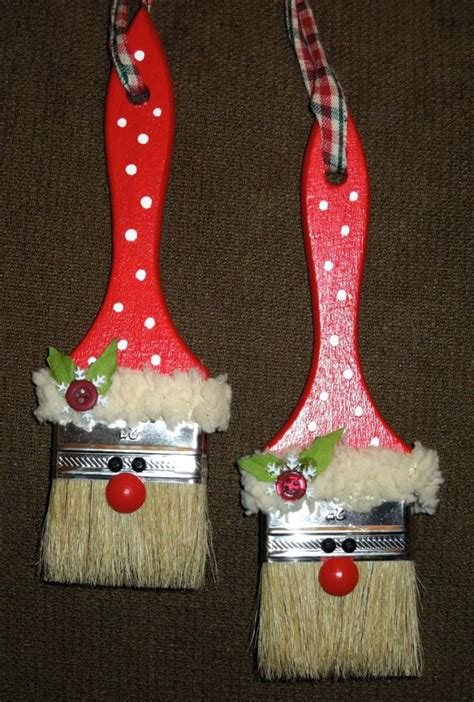 Deko Ideen Selber Machen Weihnachten by Deko Weihnachten Selber Machen Holz Deko Weihnachten
