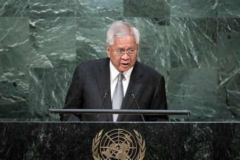 si鑒e onu 70e ag onu indon 233 sie philippines les nations riches