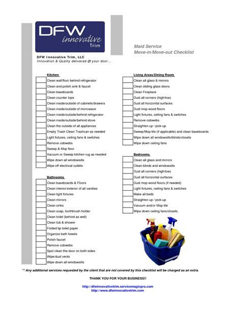 home design checklist pdf 100 home design checklist passive solar home design
