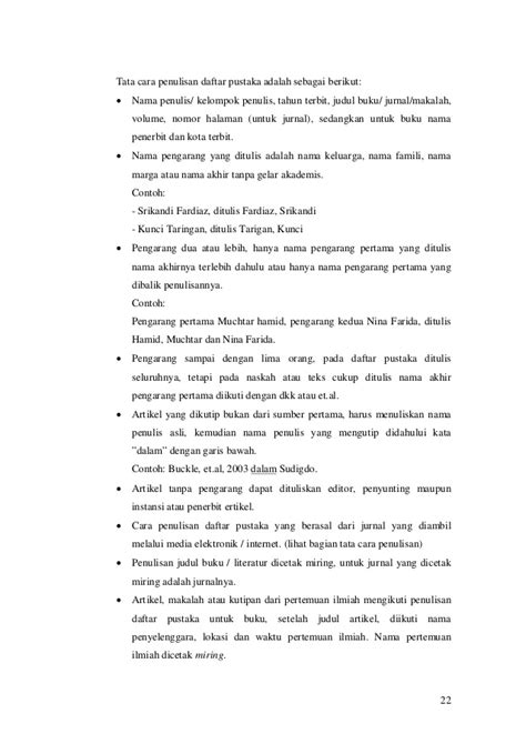 contoh jurnal ilmiah wirausaha contoh ii contoh cover jurnal ilmiah contoh ii