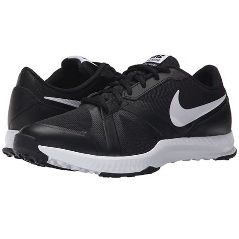 epic basketball shoes nike air epic speed s sports shoes running
