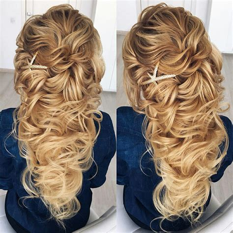 Grecian Wedding Hairstyles Hair by Hairstyles Grecian Hairstyle Ideas For Ladylife