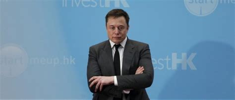 elon musk investments tesla says all electric semi truck coming later this year
