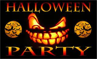 halloween party pics halloween party special collection 2015