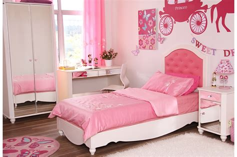 princess bedroom sets princess bedroom set for sale decorating the beautiful