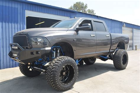 1999 dodge ram 2500 lift kit dodge ram 2500 3500 10 12 inch lift kit 2014 2017