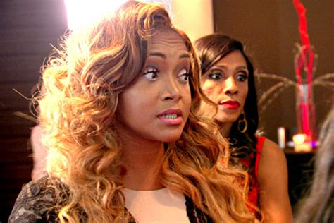 is mariah huq divorced mariah it doesn t matter who s right or wrong mariah