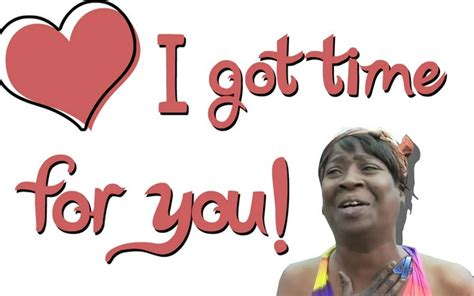 silly happy valentines day images 25 valentines day cards