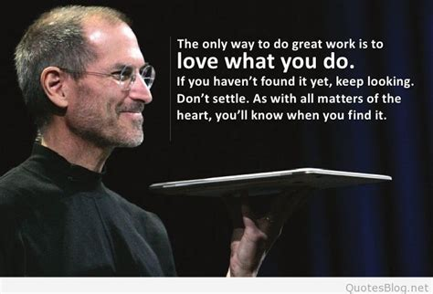 steve jobs wallpapers quotes  sayings