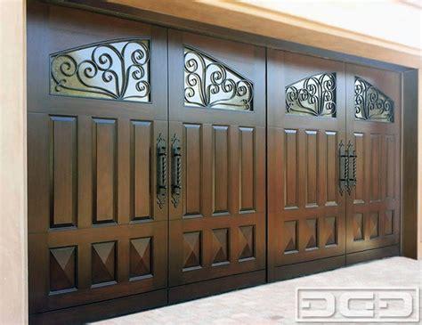 Mediterranean Style Home In Laguna Niguel Ca Dynamic Garage Door Repair Laguna Niguel