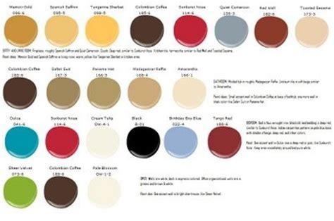 color palette exles color palette exles images