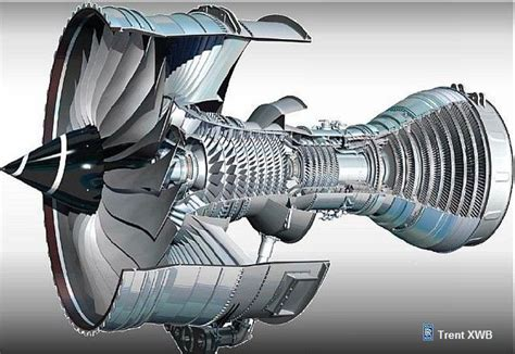 Rolls Royce Xwb by List Of All Airbus A350 900 Delivered Post 1 A380