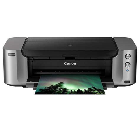 best photo printer 5 best wireless phone photo printers using airprint to