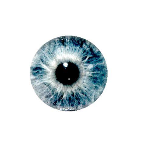 imagenes de ojos zoom zoom dise 209 o y fotografia ojos para maquillaje png fondo
