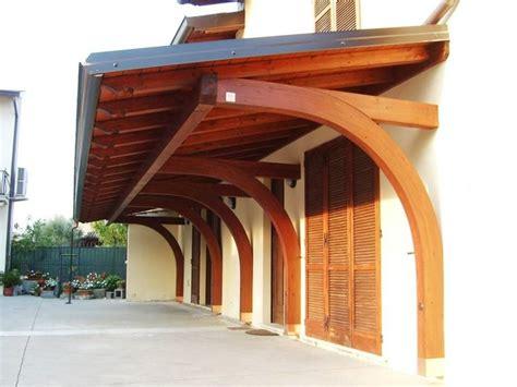 tetto veranda verande e tettoie tetto