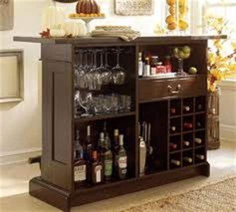 Stand Alone Bar Cabinet 1000 Images About Stand Alone Bar Ideas On Pinterest Black Kitchen Cabinets Pianos And
